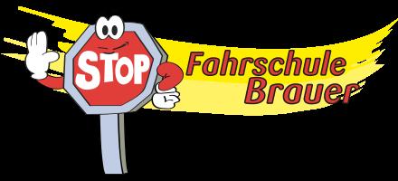 Fahrschule Brauer