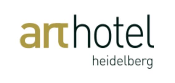 Art Hotel Heidelberg - DJ Tony P