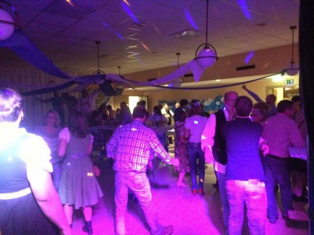 Oktoberfest - Stimmung  - Party | DJ TONY P