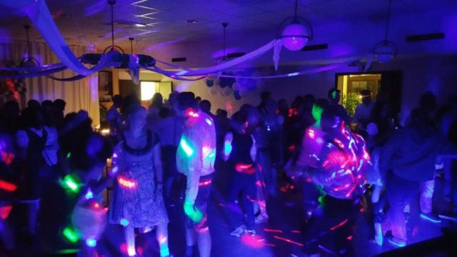 Geburtstag - Party | DJ TONY P