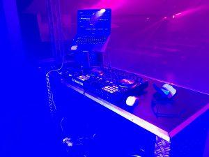Event & Party | DJ TONY P
