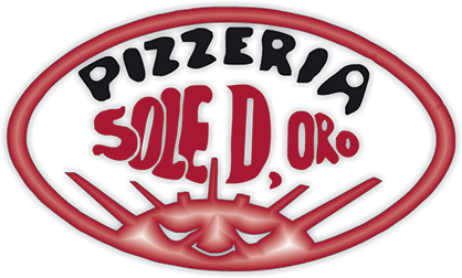 Pizzeria Sole D´Oro - Dj Tony
