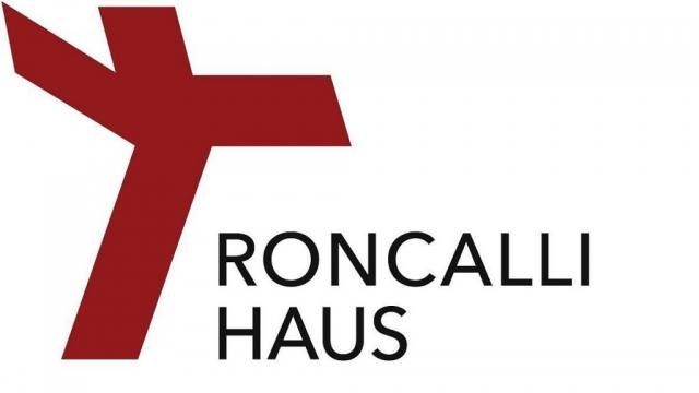 Roncalli Haus - DEEJAY TONY P