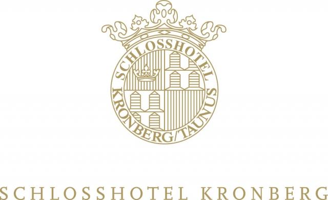 Schlosshotel Kronberg - DJ Tony P
