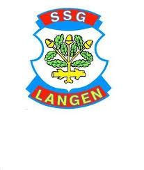 SSG Langen - DJ Tony P - Deejay für Parties und Feste