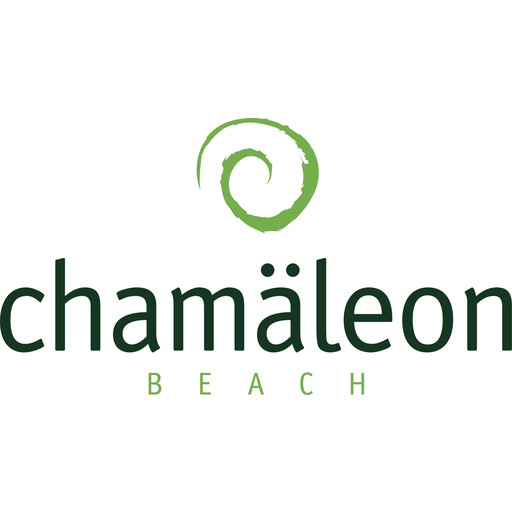 chamäleon beach - Event-DJ Tony P