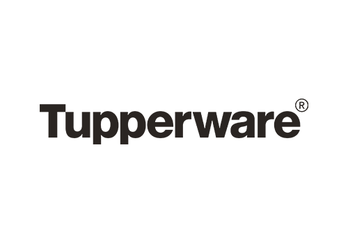 Tupperware Germany - Deejay Tony P