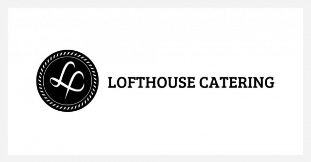 Lofthouse Catering - DJ TONY P